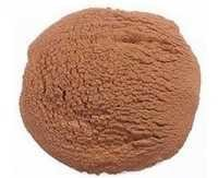 Walnut Shell Powder 70-200