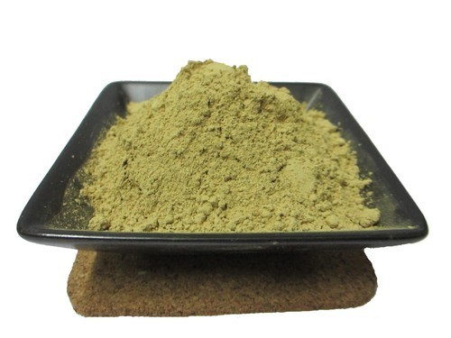 Drumstick Powder Or Moringa Pods Powder