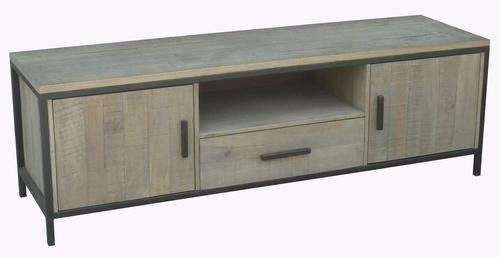 CLIFTON TV UNIT