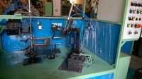 Welding Purpose  Machine