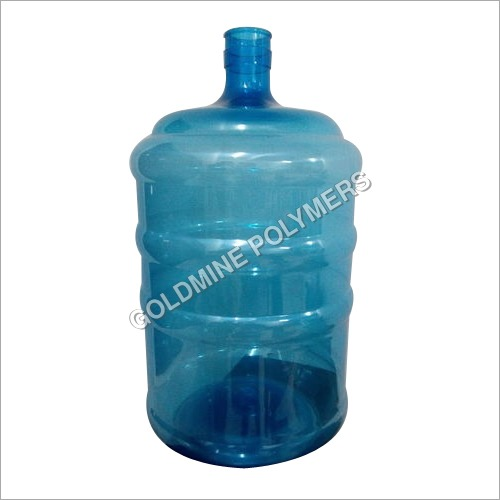 20 ltr water jar