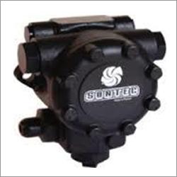 Suntec Pump