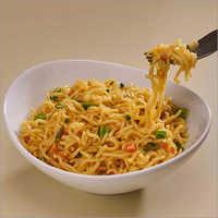 Standard Noodle