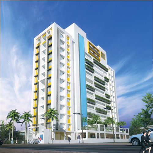 Apartment for Sale in Mavelikara