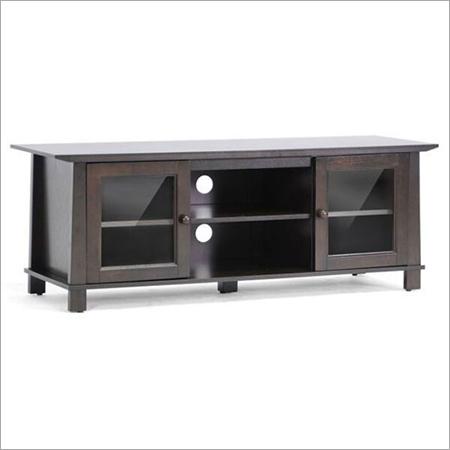Plasma Cabinet
