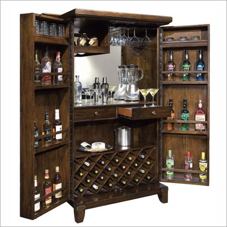 Wine Furniture