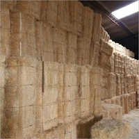 Wood Wool Excelsior Packing