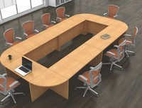 Conferece Table