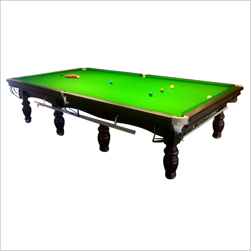 Tournament Classic Billiards Table
