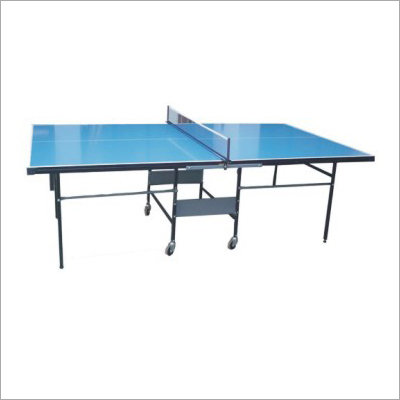 Club Table Tennis Table