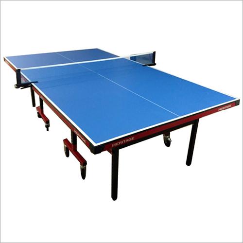 Heritage Table Tennis Table