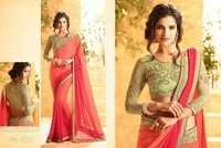Shop Hot Designer Saree