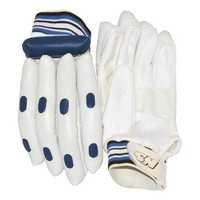 Batting Gloves Club Youth Right