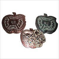 Handicraft Dry Fruit Box
