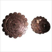 Decorative Traditional Handicraft Dry Fruit Box
