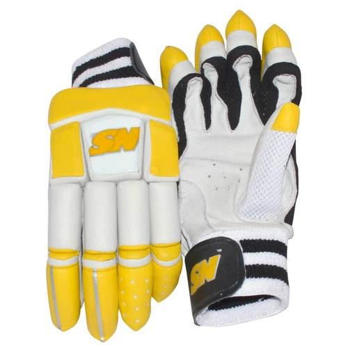 Batting Gloves Limited Edition One Men Right