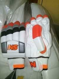 Batting Gloves Limited Edition Two