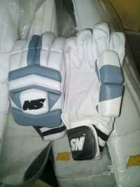 Batting Gloves Player Choice