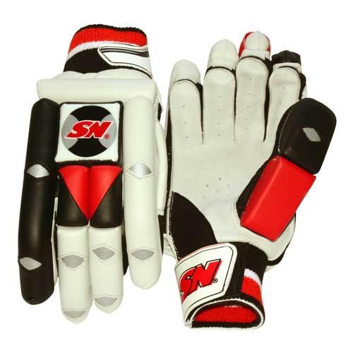 Batting Gloves Signature Five Men Right