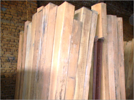 Sheesham Wood Planks