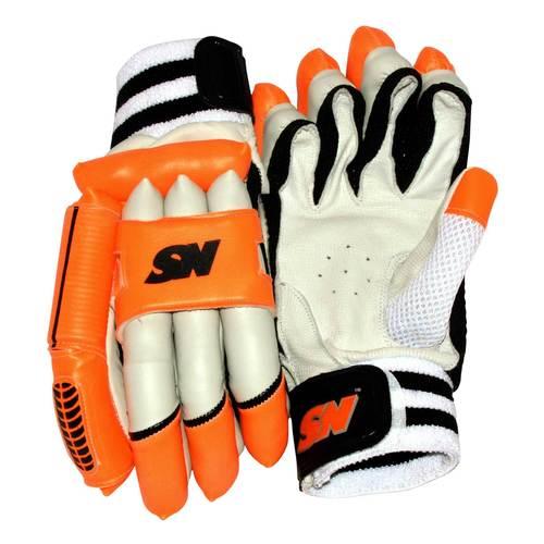 Batting Gloves Signature Men Right