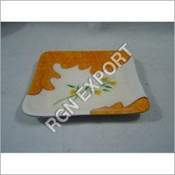 Table Ware Accessories