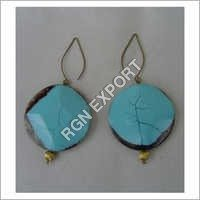 Rasin Earrings