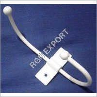 Aluminum Hook
