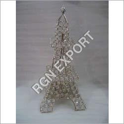 Eiffel Tower T- Light