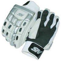 Batting Gloves  SN CBG 027 C Player Choice