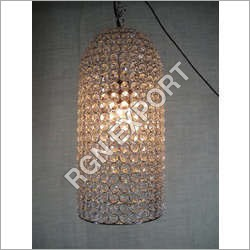Wall Hanging Chandelier