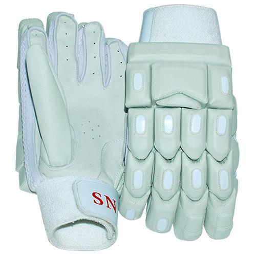 Batting Gloves  SN CBG 027 D Player Choice
