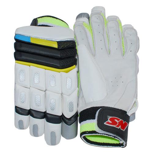 Batting Gloves  SN CBG 027 E Player Choice