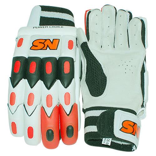 Batting Gloves SN CBG 027 F Player Choice