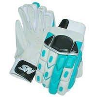 Batting Gloves SN CBG 027 Player Choice Batting gl