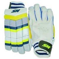 Batting Gloves SN CBG 031 Wisdom