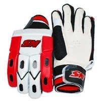 Batting Gloves SN CBG 034 B Booster