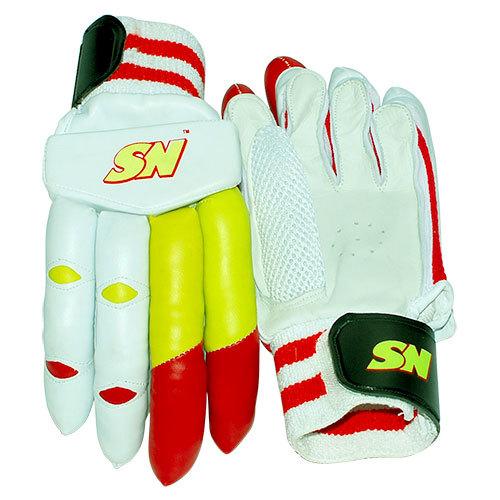 Batting Gloves SN CBG 034 County