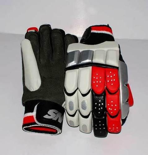 Batting Gloves SN CBG A 027 Player Choice
