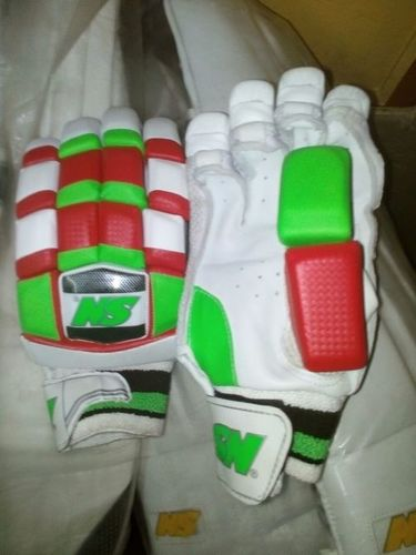 Batting Gloves Wisdom 2