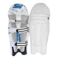 Batting Pad Player Choice Two Men -