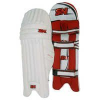 Batting Pad SN BLG 037 Limited edition two