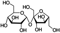 Endotoxin standard