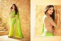 Buy Exclusive Designer Saree Online