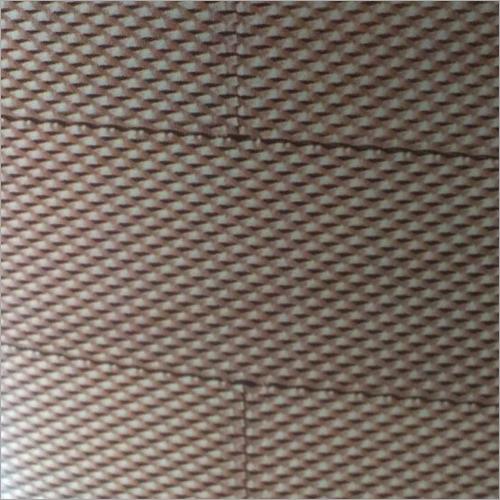Architectural Copper Design
