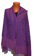 Women Woolen Fashion Shawls