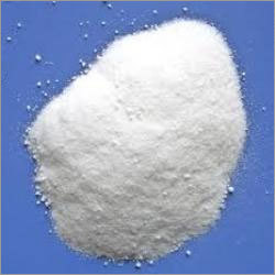 Sodium Cyanate