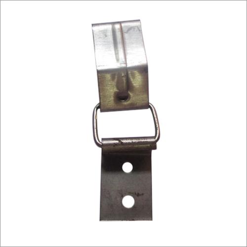 Steel Box Toggle