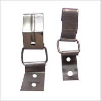Toggle link clamp