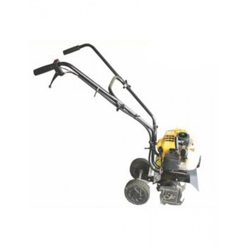 Petrol Mini Intercultivator